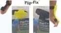 Flip-Fix