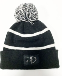 JGA Winter Hat Special